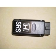 OBD2 Airbag Resetter for SRS with TMS320