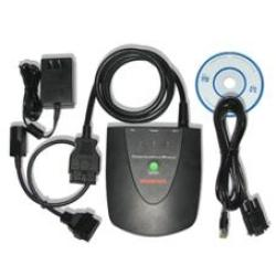 HONDA Scanner de diagnostic