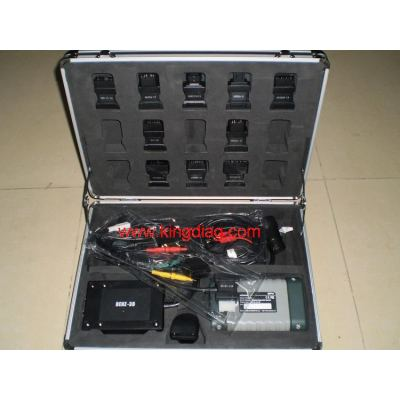 Autoboss Diagnostic PC MAX