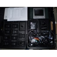 Autoboss V30 Diagnosesystem