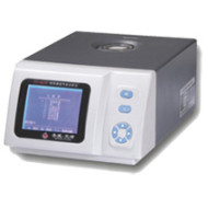 emission analyzer SV-5Q