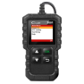 LAUNCH X431 Creader 3001 Full OBD2 EOBD Code Reader Auto Scan tools CR3001 OBD 2 Diagnostic Tool