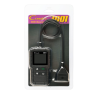 LAUNCH X431 Creader 3001 Full OBD2 EOBD Code Reader Auto Scan tools CR3001 OBD 2 Diagnostic Tool PK VS890 OM123 AD310