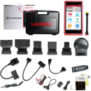 2018 Launch X431 ProS Mini Android Pad Multi-System Multi-brand Diagnostic & Service Tool