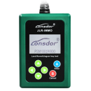 Lonsdor JLR IMMO JLR Doctor Key Programmer by OBD Newly Add KVM and BCM Update Online
