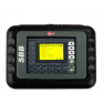 New SBB Key Programmer V33.03 Version