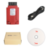 Newest FVDI J2534 Diagnostic Tool for Ford & Mazda Support Online Module Programming Better than VCMII