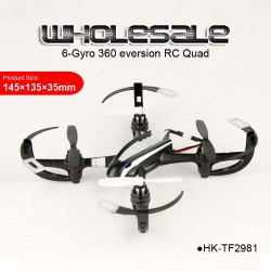Wholesale R/C quadcopter, mini drone chinses supplier