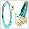 Fiber Optic Pigtail LC(PC/UPC/APC) Single-Mode/multimode Simplex/Duplex