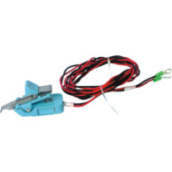 Test cord for straight splicing module               JA-2005