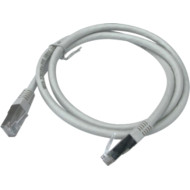 Cat5e STP patch cord                     JA-6502