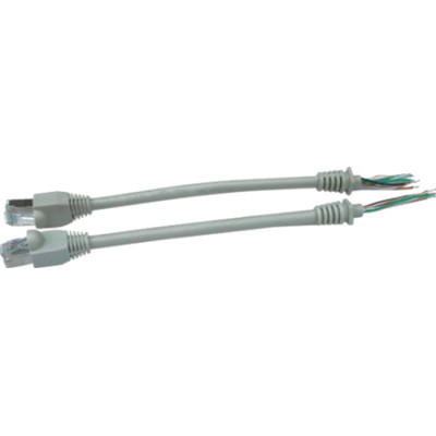 Tail patch cord                               JA-6503