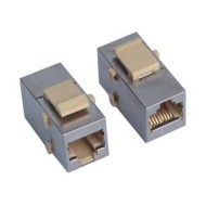 Cat.5e  RJ45 connector                          JC-1025