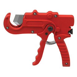 36mm PVC PIPE CUTTER