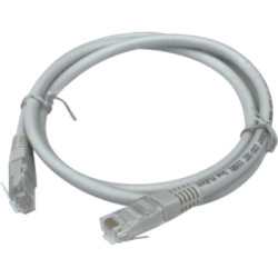 Cable Puente no anti-interferencia clase super 5 JA-6501