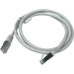 Cable Puente no anti-interferencia clase super 5 JA-6502