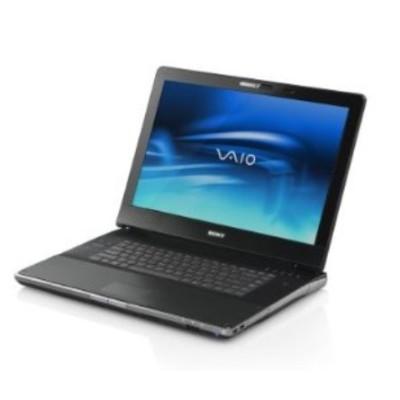 sony vaio vgn-ar730e/b laptop