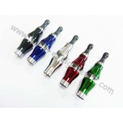 Color ESCO-E2 Cartomizer