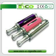 E1 W Clearomizer