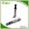 CE5 clearomizer e cigarette