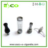 CE9 clearomizer