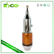 New E Liquid Tank  E cigarette