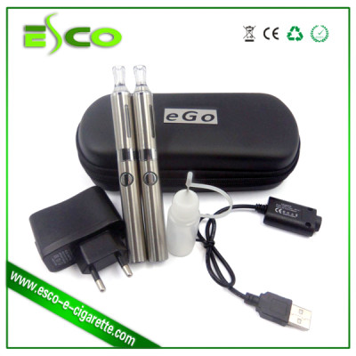 EVOD Clearomizer ecig