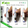 ESCO  EVOD E2 VV battery/   EVOD VV battery