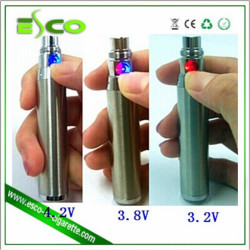 elipro Mod vv battery on sell now