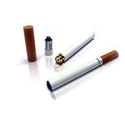 ES401 Mini Electronic Cigarette