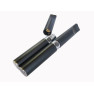 Ego Cartomizer Eletronic Cigarette, More than 800 puffs cartomizer