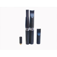 Ego Electronic Cigarette Cartomizer