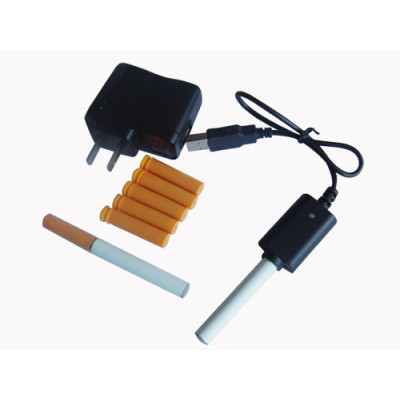 ES306 Mini Electronic Cigarette