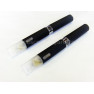 eGO Tank B type Electronic cigarette Kit