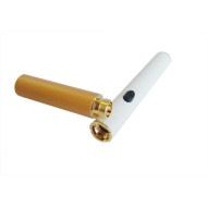 ES510 Cartomizer Electric Cigarette