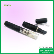 EGO-W Electric Cigarette