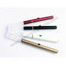 New 510 T Electronic cigarette