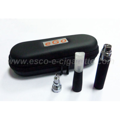 eGO C Electric  Cigarette Manufacturer China