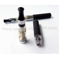 CE4 Clearomizer eGO E Cigarette