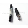 2012 new CE4 Clearomizer eGO E-Cigarette
