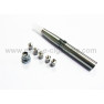 Replaceable atomizer EGO-C  E Cigarette