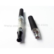 CE4 Clear atomizer eGO E-Cigarette
