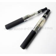 CE4 Clear atomizer eGO E Cigarette