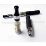 EGO-T Cone LR Clearomzier