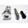 3.5ml 510 Chrome  DCT Tank 1.5 ohm