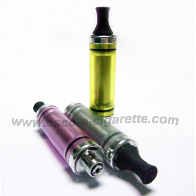 Colorful LR 510 DCT Clearomizer