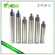 ego elipro battery 2200mah eLiPro Twister