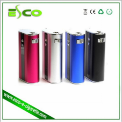high quality 4400mah istick 50w