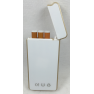 510 pcc disposable cartomizer ecig