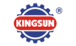 Wenzhou Kingsun Machinery Industrial Co., Ltd